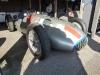 goodwood-revival-2012-historical-racing-paddock-057