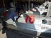 goodwood-revival-2012-historical-racing-paddock-058