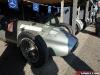 goodwood-revival-2012-historical-racing-paddock-059