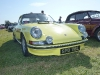 goodwood-revival-2012-spotted-in-the-car-park-part-1-003