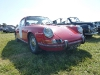 goodwood-revival-2012-spotted-in-the-car-park-part-1-005