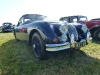 goodwood-revival-2012-spotted-in-the-car-park-part-1-010