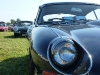 goodwood-revival-2012-spotted-in-the-car-park-part-1-012