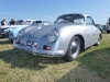 goodwood-revival-2012-spotted-in-the-car-park-part-1-015
