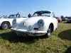 goodwood-revival-2012-spotted-in-the-car-park-part-1-017