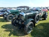goodwood-revival-2012-spotted-in-the-car-park-part-1-019