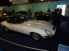 goodwood-revival-2012-the-earls-court-motor-show-008