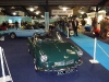 goodwood-revival-2012-the-earls-court-motor-show-016