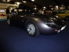 goodwood-revival-2012-the-earls-court-motor-show-017