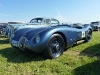 goodwood-revival-2012-spotted-in-the-car-park-part-1-029