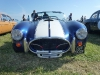 goodwood-revival-2012-spotted-in-the-car-park-part-1-038