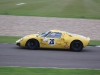 ford-gt40-at-goodwood-revival-10