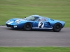 ford-gt40-at-goodwood-revival-11