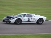 ford-gt40-at-goodwood-revival-13