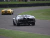 ford-gt40-at-goodwood-revival-14