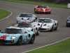 ford-gt40-at-goodwood-revival-15
