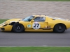 ford-gt40-at-goodwood-revival-18