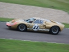 ford-gt40-at-goodwood-revival-19