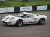 ford-gt40-at-goodwood-revival-2