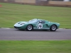 ford-gt40-at-goodwood-revival-20