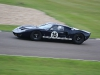 ford-gt40-at-goodwood-revival-21