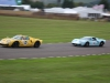 ford-gt40-at-goodwood-revival-22