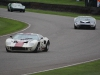 ford-gt40-at-goodwood-revival-23