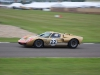 ford-gt40-at-goodwood-revival-24