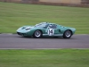 ford-gt40-at-goodwood-revival-25