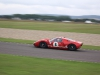 ford-gt40-at-goodwood-revival-26