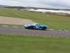 ford-gt40-at-goodwood-revival-27