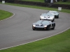 ford-gt40-at-goodwood-revival-30
