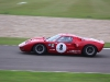 ford-gt40-at-goodwood-revival-7