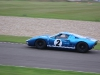 ford-gt40-at-goodwood-revival-8