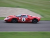 ford-gt40-at-goodwood-revival-9