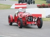 goodwood-revival-brooklands-trophy-nick-mason-winner1