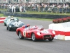 goodwood-revival-lavant-cup-6-21