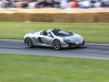 goodwood-festival-of-speed-timed-hill-climb-1