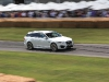 goodwood-festival-of-speed-timed-hill-climb-10