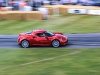 goodwood-festival-of-speed-timed-hill-climb-11