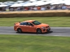 goodwood-festival-of-speed-timed-hill-climb-12