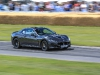 goodwood-festival-of-speed-timed-hill-climb-13