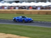 goodwood-festival-of-speed-timed-hill-climb-14