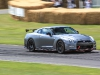 goodwood-festival-of-speed-timed-hill-climb-15