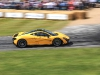 goodwood-festival-of-speed-timed-hill-climb-17