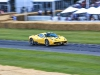 goodwood-festival-of-speed-timed-hill-climb-18