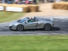 goodwood-festival-of-speed-timed-hill-climb-2