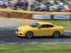 goodwood-festival-of-speed-timed-hill-climb-20