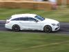 goodwood-festival-of-speed-timed-hill-climb-22