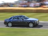 goodwood-festival-of-speed-timed-hill-climb-24